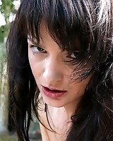 Hardest ass trashing ever seen